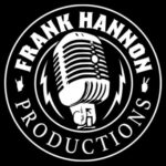Profile photo of Frank Hannon Productions